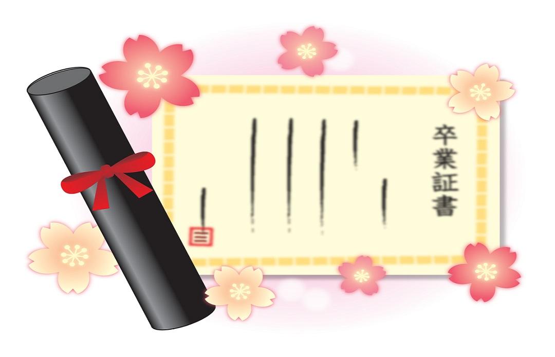 自己紹介4-3 高校編 (超高校級への挑戦/3年時)