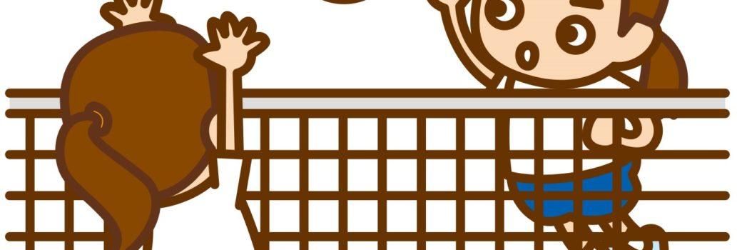 【卓球戦術】ブロックの重要性