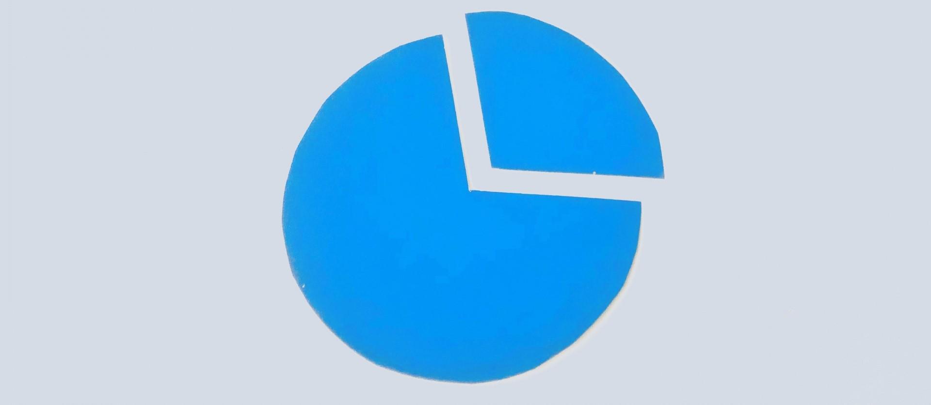 【卓球戦術】レシーブの考え方 3:7の比率について